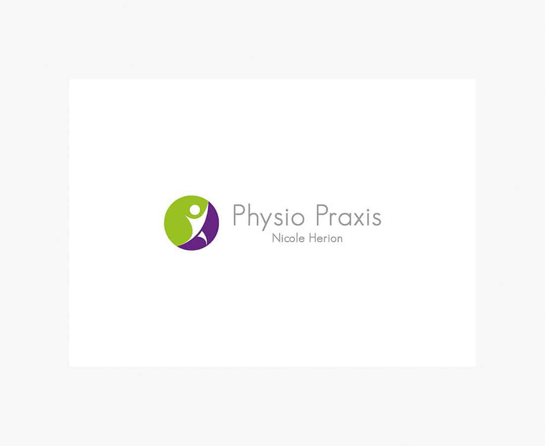 Physio Praxis 01