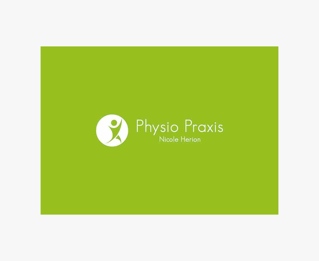 Physio Praxis 02