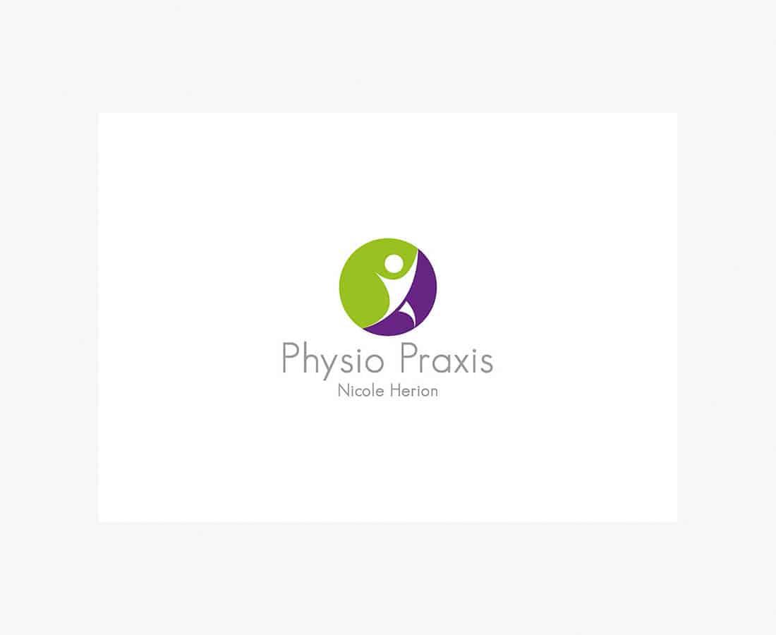 Physio Praxis 03