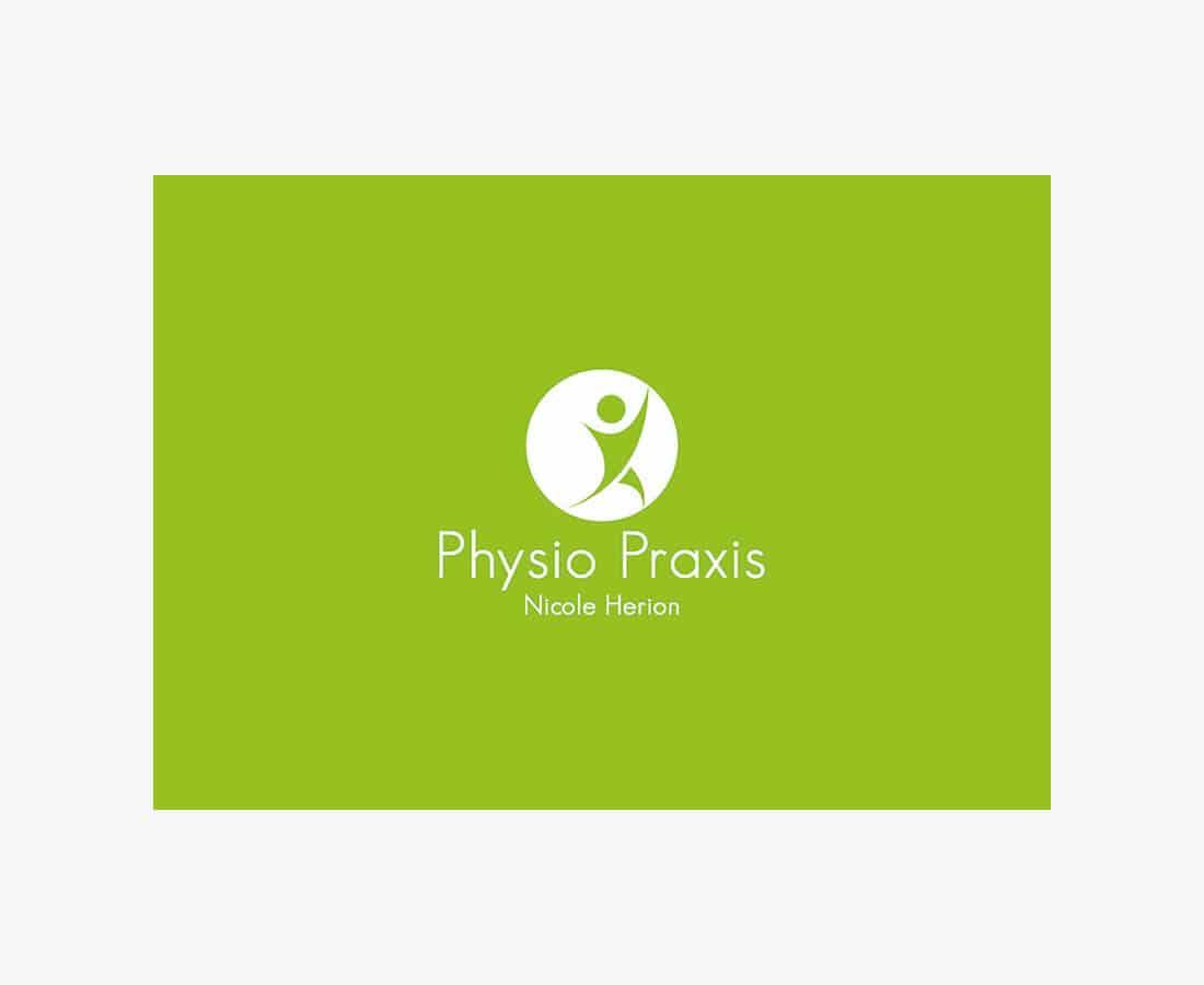 Physio Praxis 04