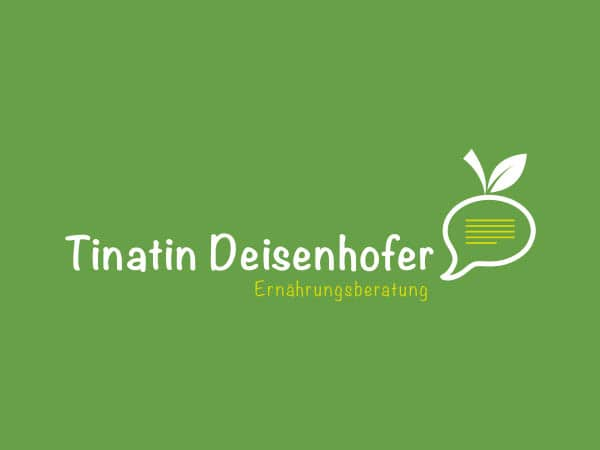 TinatinDeisenhofer_Ernährungsberatung