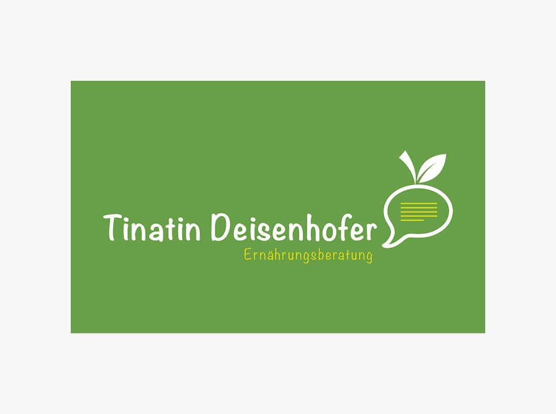 TinatinDeisenhofer_Ernährungsberatung_01