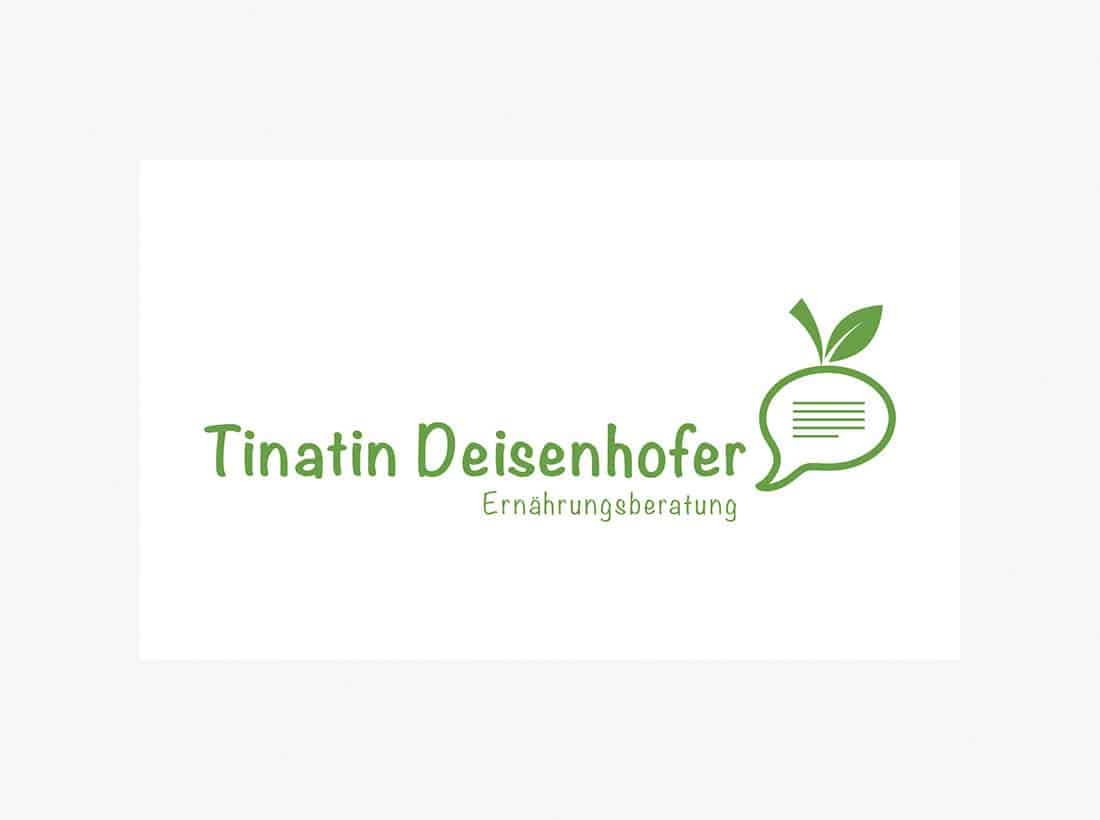 TinatinDeisenhofer_Ernährungsberatung_02