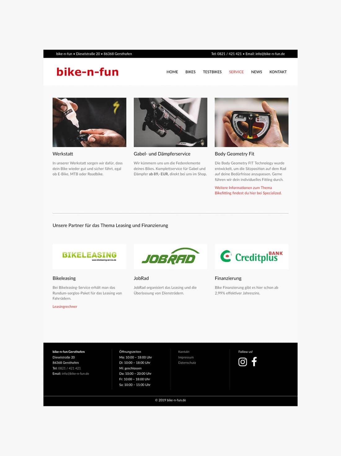 bikenfun_03