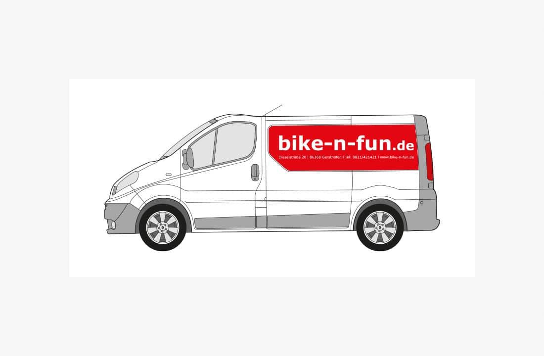 bikenfun_04
