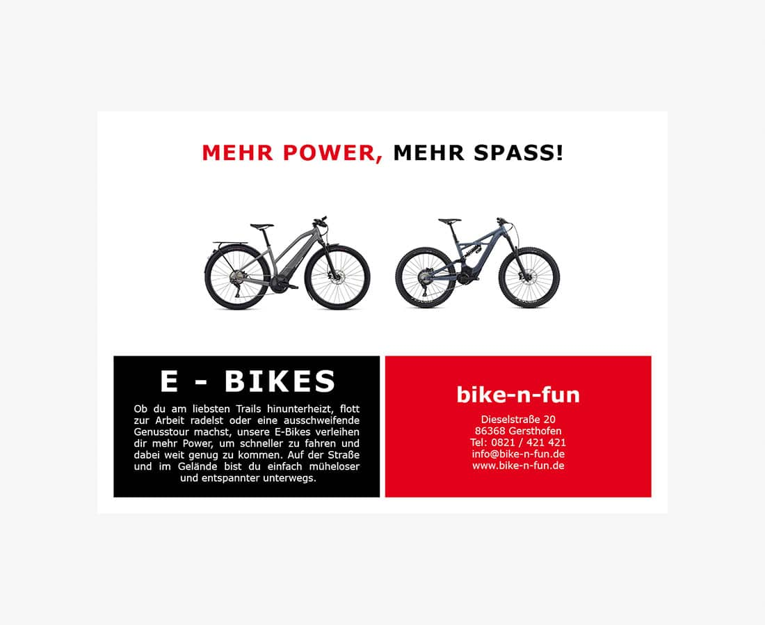 bikenfun_05