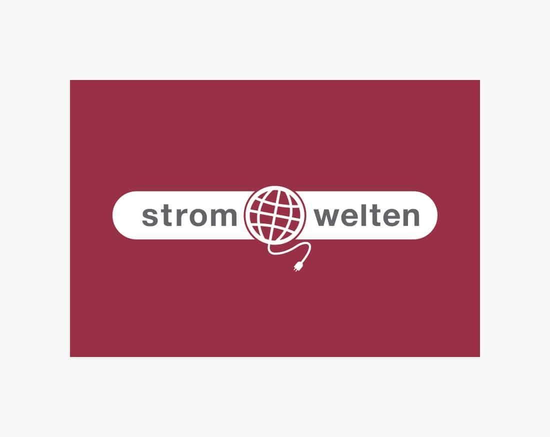 stromwelten_02